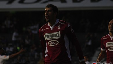 Photo of Lluviosa goleada saprissista en el Edgardo Baltodano