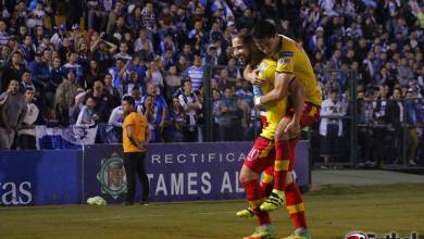 Photo of Herediano a ganar con un ojo puesto en el Sur