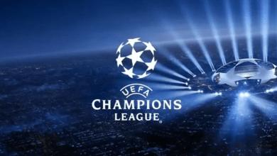 Photo of Desafortunada fecha para los ticos en Champions League