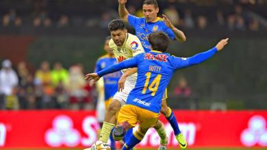 Photo of El electrónico dice empate, pero Tigres lo ganó por 'Decisión Técnica'
