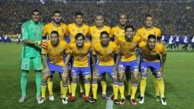 Photo of Tigres noquean a 'Centenarios'