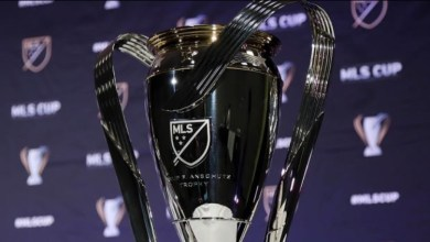 Photo of 13 ticos buscarán trascender en temporada 2017 de la MLS
