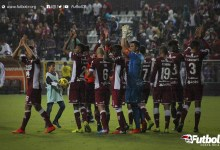 Photo of Saprissa fue el mejor club centroamericano del 2016