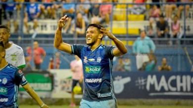 Photo of Los 'guerreros del sur' mantienen cuarto lugar con goleada sobre Limón