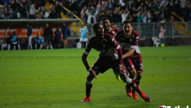 Photo of Saprissa le remontó a Pérez Zeledón para asegurar liderato y eventual gran final