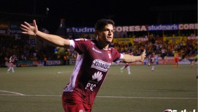 Photo of Saprissa sacó oro de Heredia y mantiene ilusión de ser monarca sin final