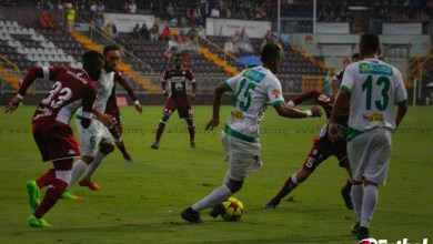 Photo of Saprissa cobró revancha de un débil Limón