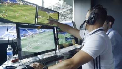Photo of Urge diversificar el videoarbitraje para erradicar deshonestidades en el fútbol