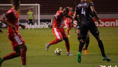 Photo of Santos se ilusiona tras avanzar a semifinales en Liga Concacaf