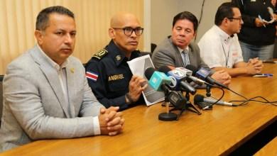 Photo of Clubes deberán cumplir el 100% del plan de seguridad y se unirán contra barras