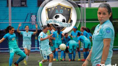 Photo of Otro equipo femenino de primera desaparecerá