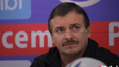 Photo of Óscar Ramírez visualiza una victoria ante Honduras como felicidad y alivio