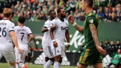 Photo of Ocho ticos se ilusionan con ganar la MLS