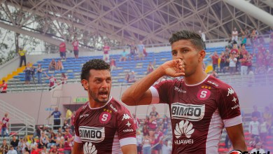 Photo of Saprissa ridiculiza a la Liga y se deja el liderato