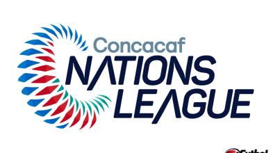 Photo of Eliminatoria de Liga de Naciones definida