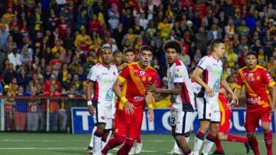 Photo of Herediano vs Alajuelense: El indudable duelo de la década