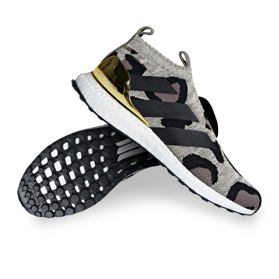 Adidas Ace 16 6