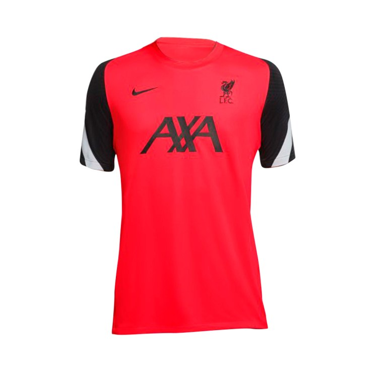Liverpool Fc Jersey 2020 : Liverpool Fc 2020 21 Nike Home ...