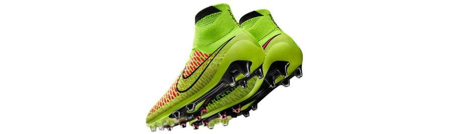 2014_03_06_Nike_Magista_L558aunch_0968-f1_detail