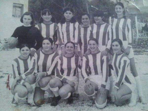 futbol-9652
