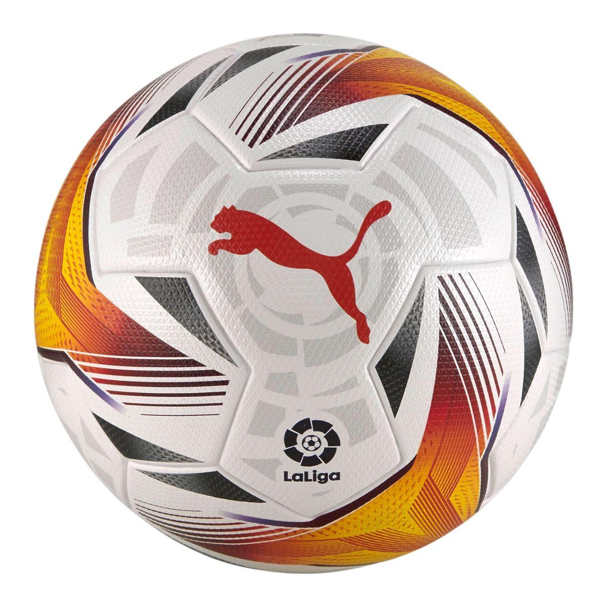 comprar balon de la liga 2021 2022