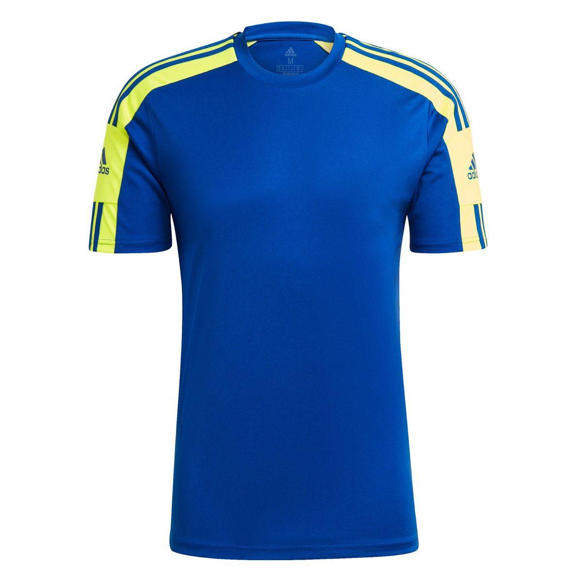 equipaciones futbol adidas baratas
