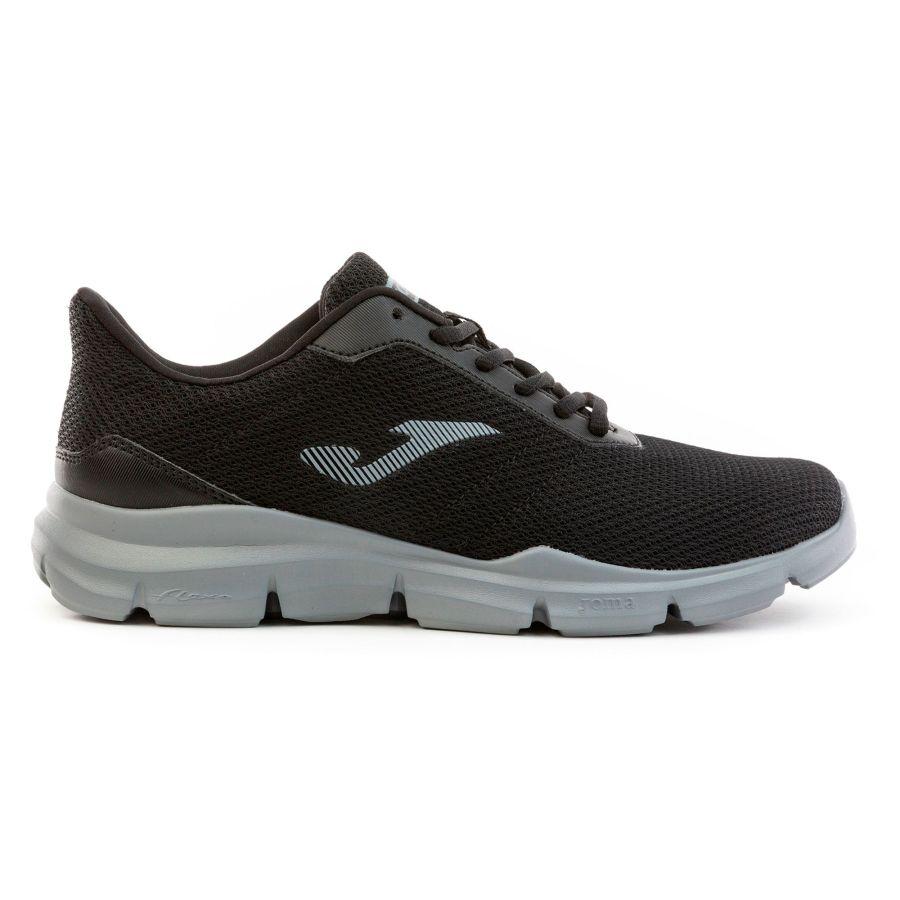 compar zapatillas running baratas