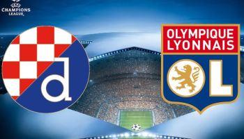 Dinamo Zagreb Vs Juventus Turin Champions League Preview Futbolgrad