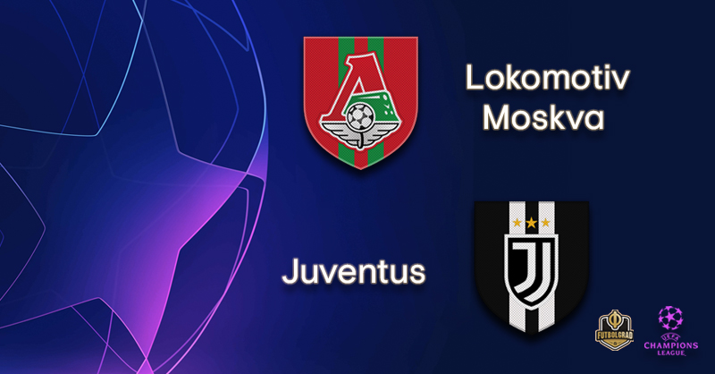 Image result for champions league  today
