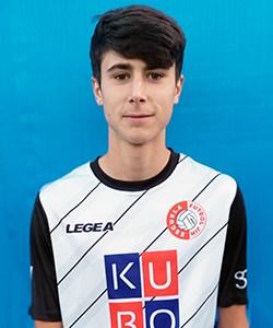 Pedro Vallesa