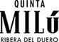 QUINTA MILÚ 1