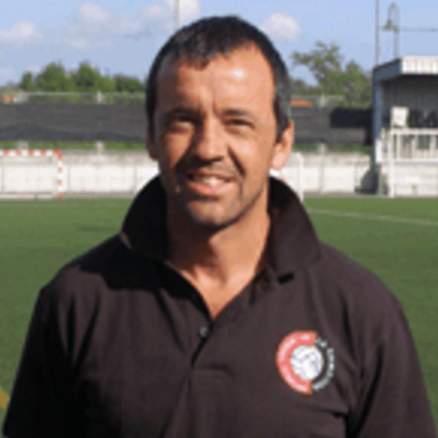 Ivan Iglesias