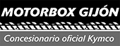 motorbox 11