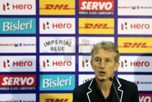 Alberto Roca Bengaluru FC 007