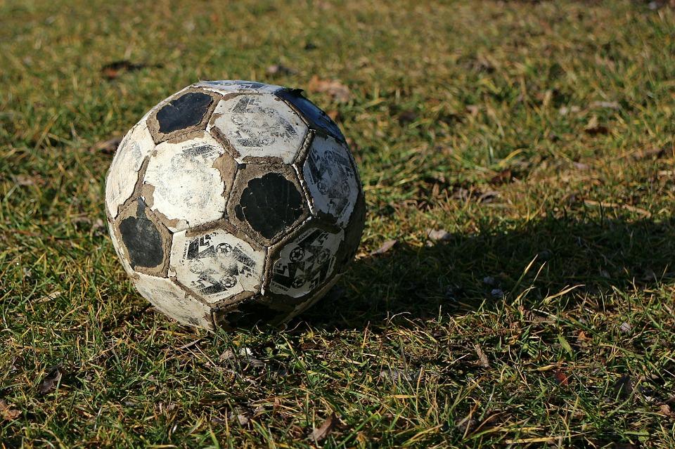 Crisis en el fútbol sudamericano