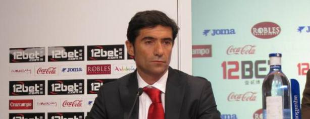Marcelino García Toral / foto: lainformacion.com/Europa Press