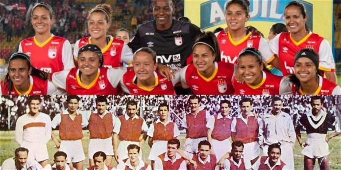 La campaña del equipo de mujeres quedará para la historia, pues sus números son impresionantes.