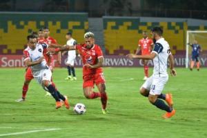 América de Cali: analysis of the defeat against Cerro in Libertadores |  Libertadores Cup
