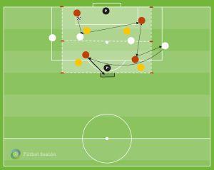 Partido-fútbol-consignas-gol-RTD0402