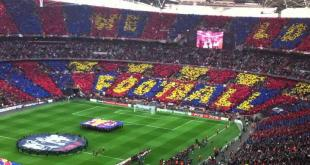 Liga Nacional: el Clásico calienta motores
