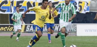 Jonathan Viera