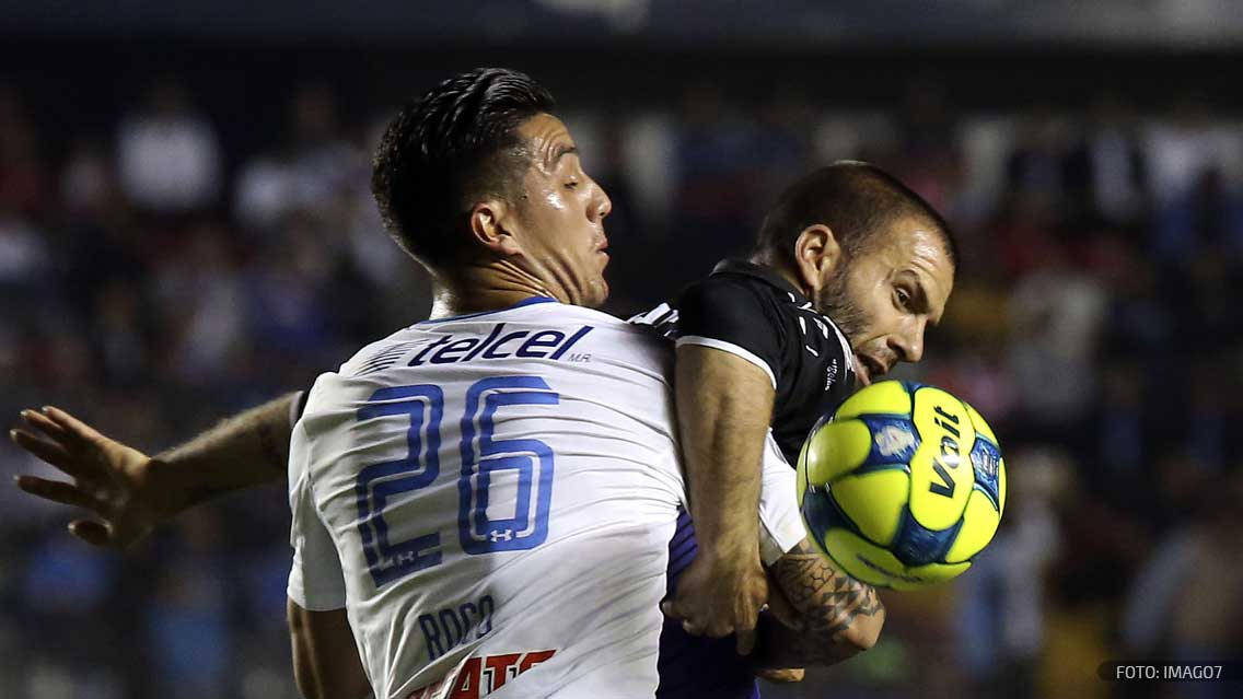 queretaro-vs-cruz-azul-copa-mx