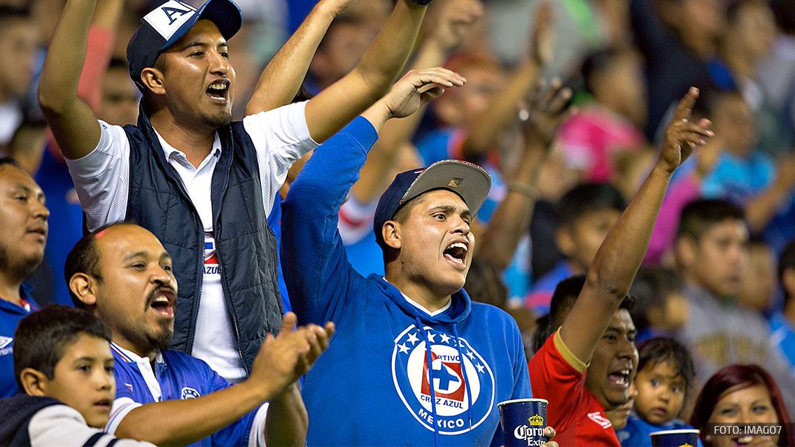 Cruz Azul llega dolido a su duelo de este sábado ante Monarcas