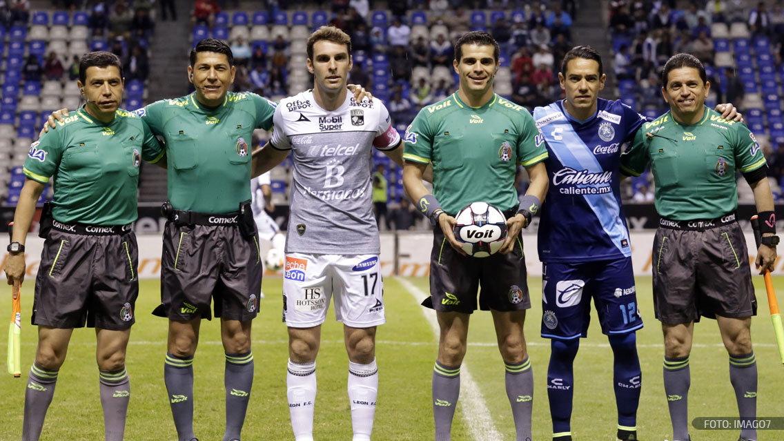 Paco Jémez regresó a las luchas, su nueva 'cábala'
