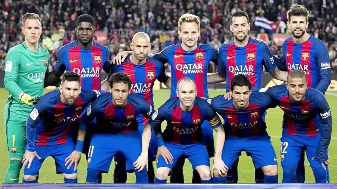 Real Madrid, campeón y rumbo al Mundial de Clubes (1-4)