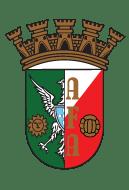 AF_Aveiro