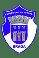AF_Braga