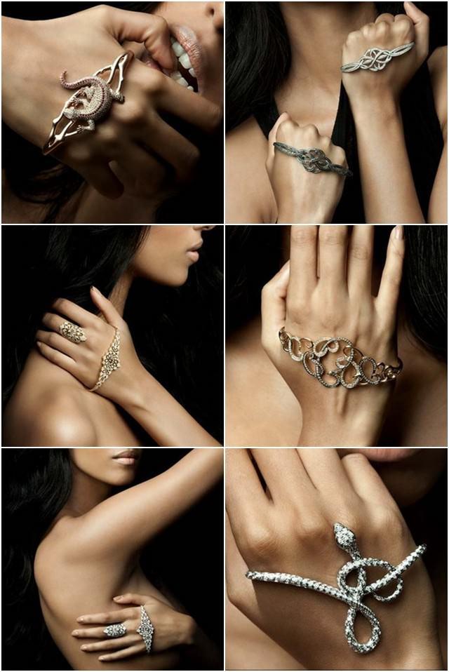 pulseira-de-mao