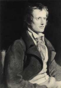 http://commons.wikimedia.org/wiki/File:John_Clare-by_E_Hilton.jpg
