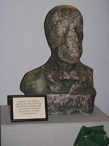 https://commons.wikimedia.org/wiki/File:Cimrman_autobusta.jpg